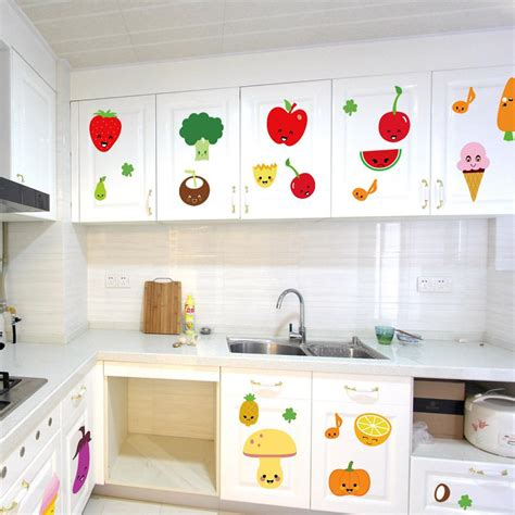 kitchen stickers wall decor kitchen wall decor kitchen decor design ideas