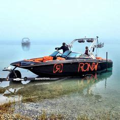 wakeboard boats expensive boards bikes boats on pinterest boat wraps wakeboard