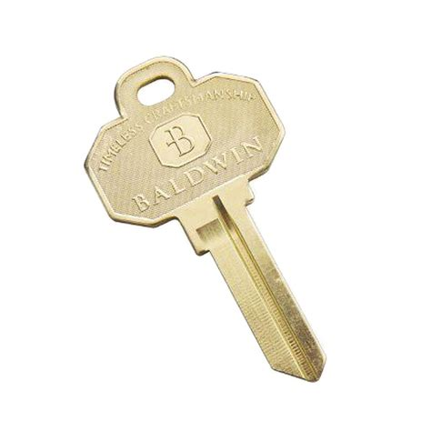 blank house keys house key 28 images house key clipart free large images china house key blank