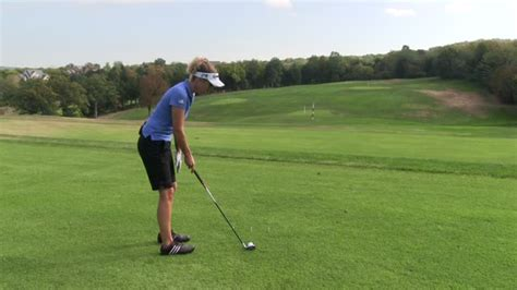 fundamental golf swing pre swing fundamental drills my golf instructor