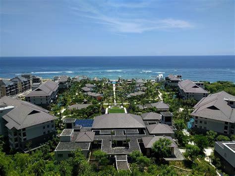 Urlaub In Indonesien Erfahrungen by Vor Und Nachteile Einem Pauschalurlaub Auf Bali