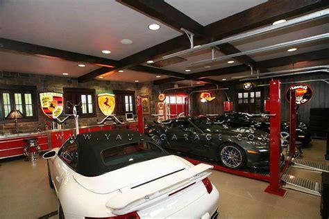 garaje y talleres garage talleres pinterest garajes oficinas y taller