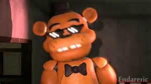 Fnaf animation funny rip enragement child five nights at freddy s