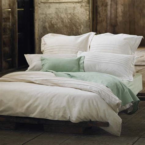 bed linen types of bed sheets bedlinen123