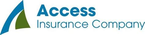 A ACCESS INSURANCE COMPANY   Reviews & Brand Information