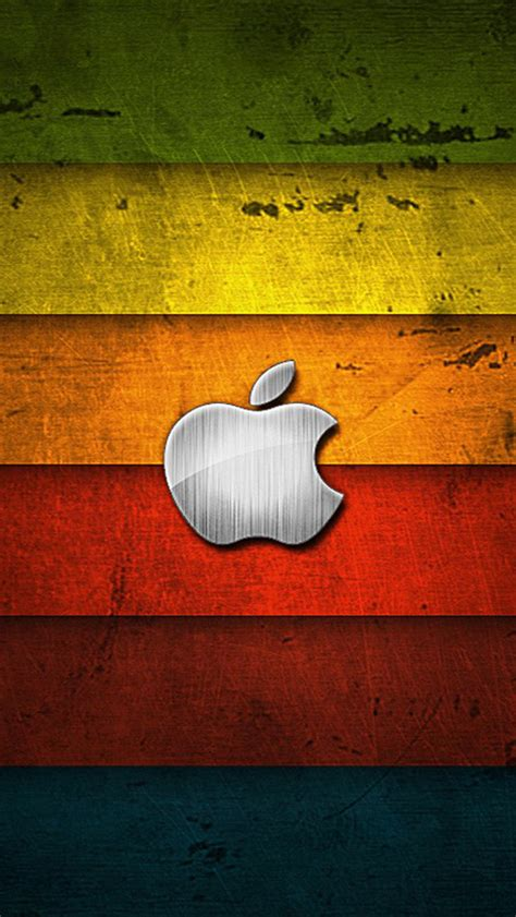 iphone   ipod touch  wallpapers   apple