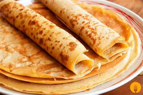 recetas de cocina argentinapanqueques c 243 mo hacer masa para panqueques receta f 225 cil