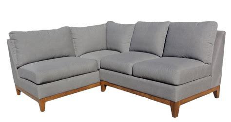 sofa u love thousand oaks sofa u thousand oaks 28 images thousand oaks sofa