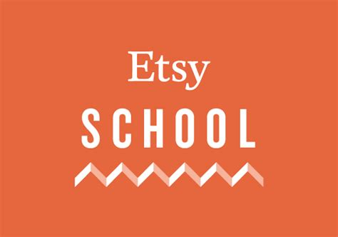 etsy com etsy school keep improving your etsy shop all year