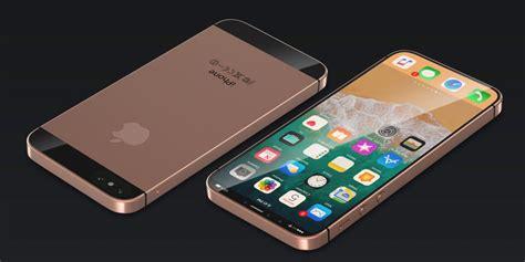 iphone se 2 iphone se 2 teknik 246 zellikleri ve 231 ıkış tarihi kesinleşti shiftdelete net