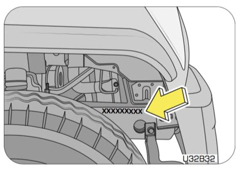 wiring diagram for mahindra bolero 34 wiring diagram