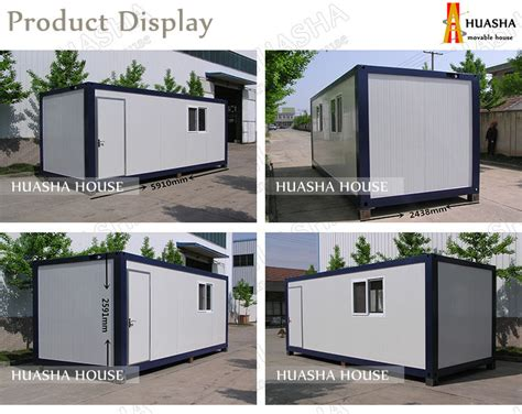 cheap flat pack container home plans designs view flat