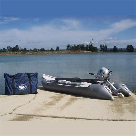 greys boat bag nifty boats inflatable fishing kayaks