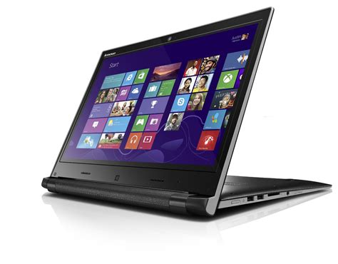 Lenovo Flex 15 lenovo flex 15 touchscreen intel i5 4200u 1 6ghz 500gb 8gb ssd laptop ebay