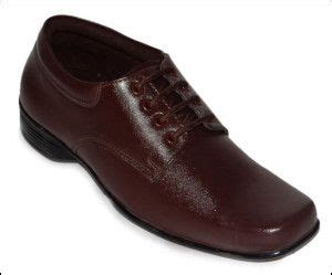 buy mens formal shoes at flat rs 337 only from snapdeal