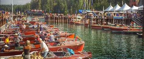 lake tahoe wooden boat rentals 45th annual lake tahoe concours d elegance wooden boat