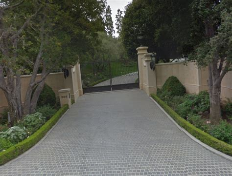 Modern Floorplans poll which grand gated entrance is your favorite homes