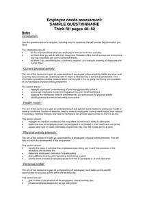 Employee Motivation Essay by Dissertation On Employee Motivation Best Writing Service