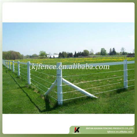 Pagar Kawat Kandang panas kawat pagar peternakan buy panas kawat pagar