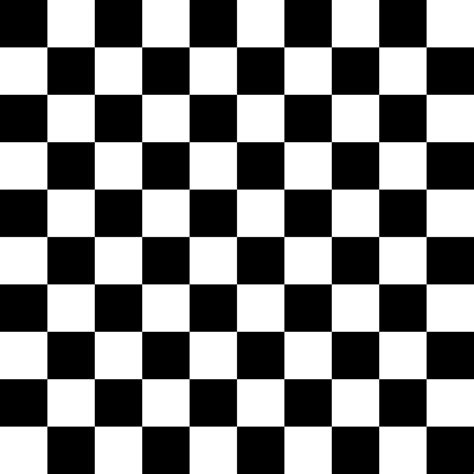 pattern checkered checkerboard  vector graphic