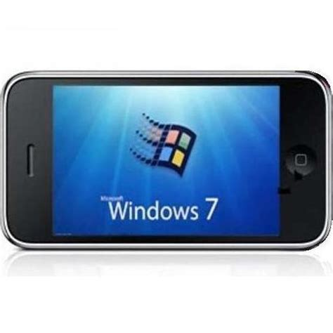 pc tablets with windows 7 china windows 7 tablet pc yr 116 china win7 tablet pc