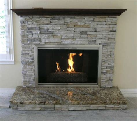 fireplace materials 91 best images about stuff to buy on cherry