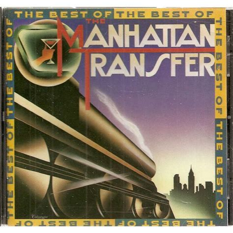 manhattan transfer swing manhattan transfer swing 28 images books and records
