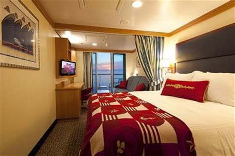best and worst cruise ship cabins | lovetoknow