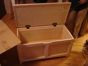Woodworking Plans Free Toy Box by Woodwork Woodworking Plans Toy Box Free Plans Pdf Download Free Woodworking Projects Clocks