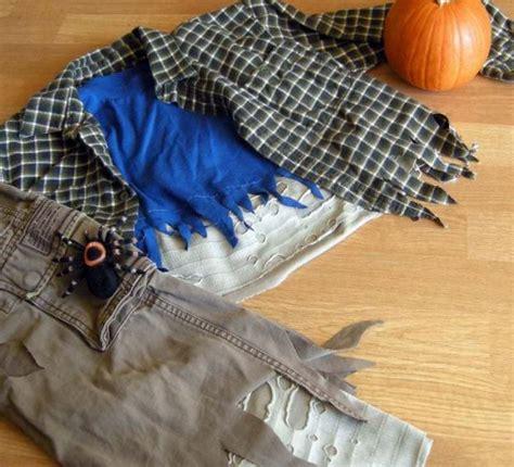 diy zombie costume ideas diy projects craft ideas