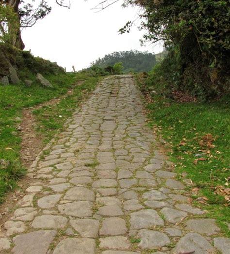 camino real el camino real de honda a santa fe de bogot 225 otro mundo