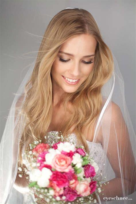 Hochzeitsfrisur Und Make Up Kosten by Kaviar Gauche Braut Make Up 2018 Vogue Die Braut