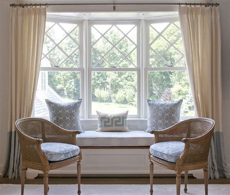 window chair 114 best images about window seat built ins on pinterest