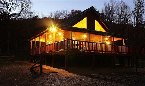 Shenandoah Valley Cabins For Rent by Ape Cabin 3 Shenandoah Valley Luray Va Mountain Vacation