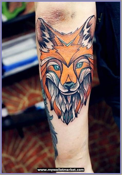 animal knee tattoo tattoos designs ideas for men and women amazing knee