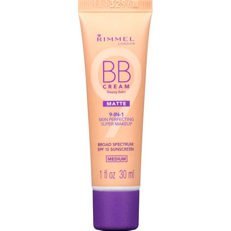 best bb brand the 10 best bb creams to try tomorrow best bb creams