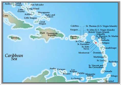 nevis island shut up run my last minute trip to race in paradise