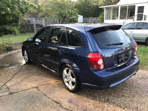 2003 mazda protege5 for sale 2003 mazda protege5 for sale 24 used cars from 2 515