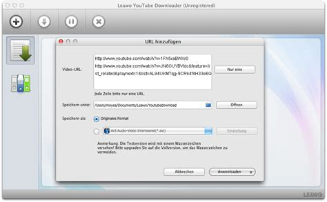 download youtube mp3 safari mac youtube downloader mp3 mac