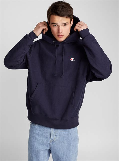 Hoodie Alphalete Athletics Zalfa Clothing authentic athletic sweatshirt chion s