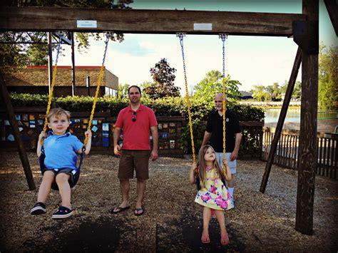 will swinging on a swing induce labor swinging kids angela amman