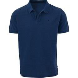 Import High Quality T Shirt Kaos Swedia t shirt polo artee shirt