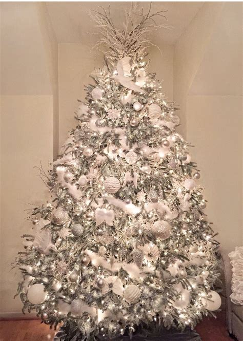 1000 ideas about real christmas tree on pinterest slim
