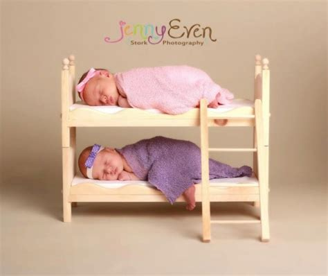 beds for newborns small whimsical boy or girl photography prop newborn twins