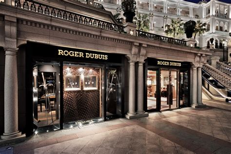 rolls royce store the luxury boutiques in town elite choice