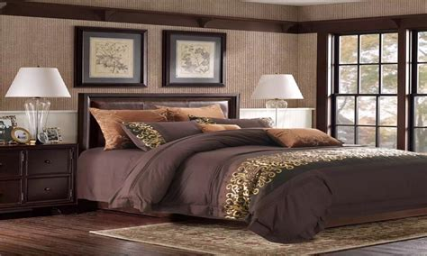 cool king size beds bedroom sets king ideas  ashley