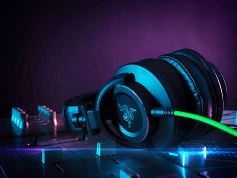 gear razer adaro dj headphone review magnetic magazine
