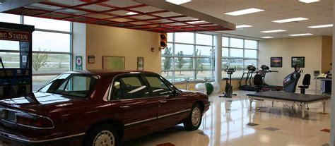 Detox Wichita Ks by Inpatient Rehab Unit Healthcare Architecture