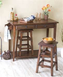 kitchen tables for small spaces kitchen tables for small