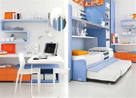 desain dinding kamar spongebob desain kamar tidur minimalis nulis